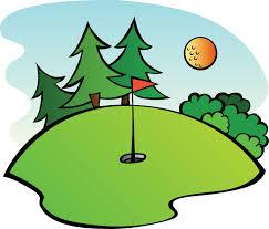 men golf.png