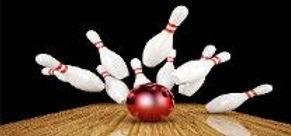 Bowling-208x97.jpg