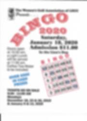 BingoJan18-dai.jpg