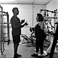 Coaching Monica.jpg
