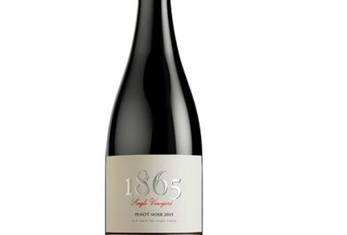 1865 Pinot Noir