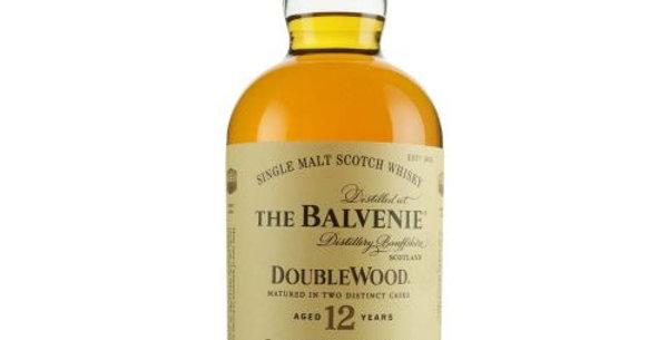The Balvenie 12 Year