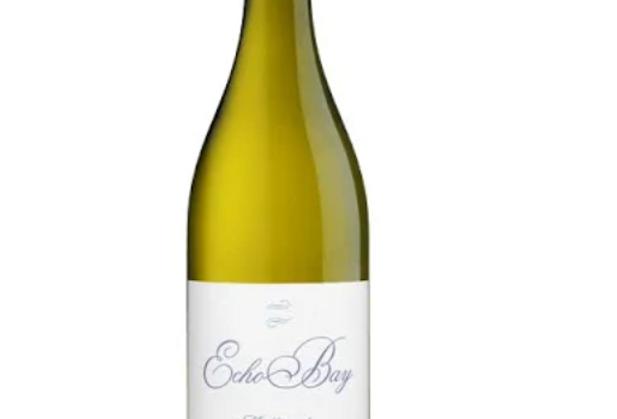 Echo Bay Sauvignon Blanc