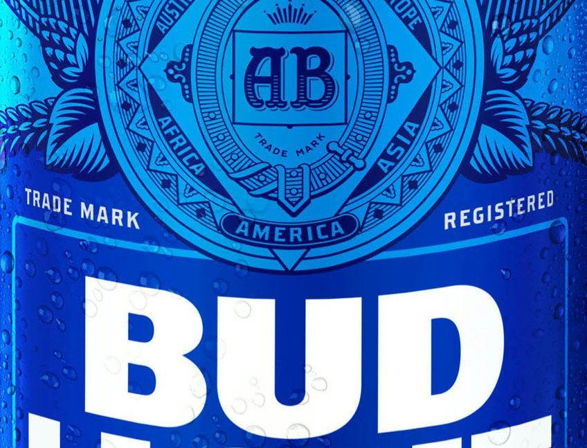Bud Light - 12 Pack