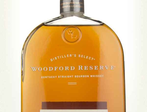 Woodford Reserv