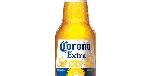 Corona Extra - 12 Pack