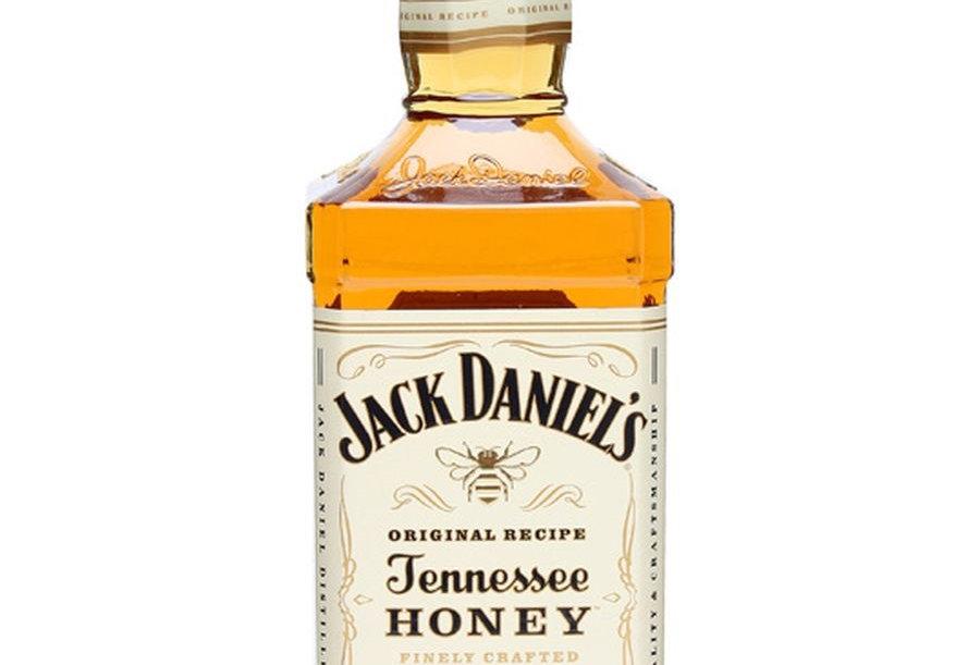 Jack Daniel's Honey - 750mL