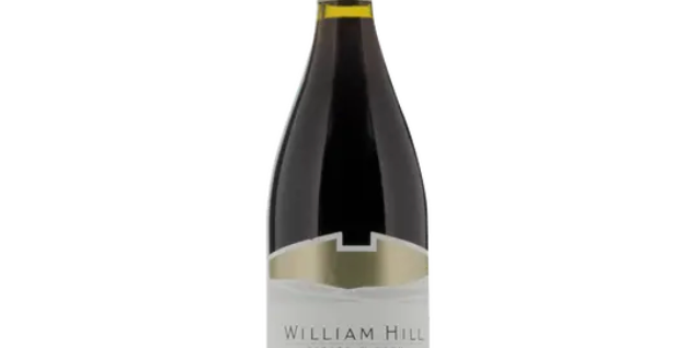 William Hill Pinot Noir
