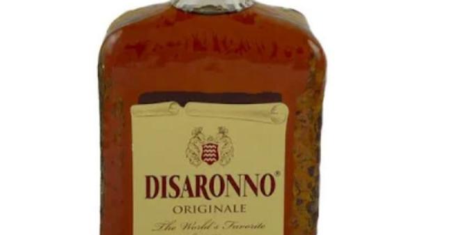 Disaronno Almond Liqueur