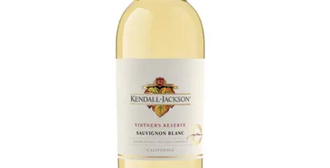 Kendall-Jackson Sauvignon Blanc