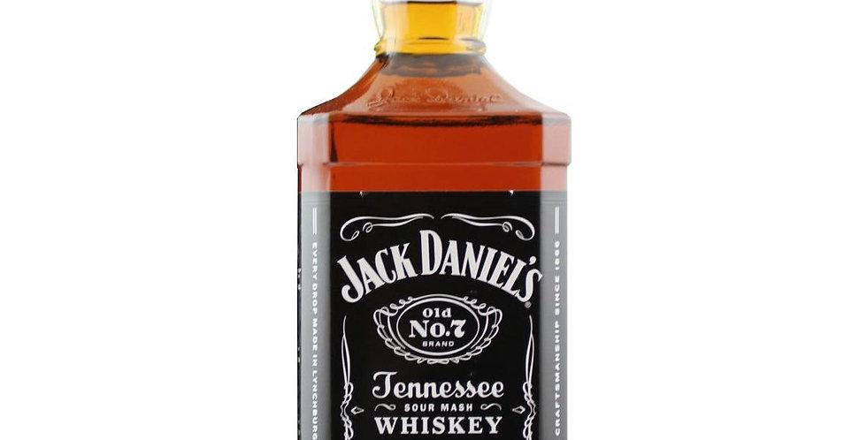Jack Daniels - 750mL