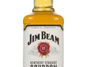 Jim Beam - 1.75L
