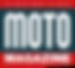 Motomag logo.png