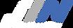 logo Supermoto.png