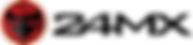 24mx-noir-2012-2.png