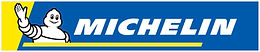 Michelin-Logo_Track-Application-for-part