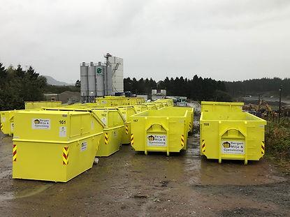 Containere til utleie.jpg