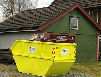 Containerutleie i Bergen 10 kubikk søppelcontainer.jpg
