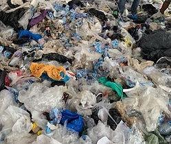 Blandet plast.jpg