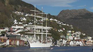 Containerutleie i Bergen.jpg