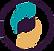 smart-logo-2.png