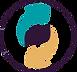 smartsoppelhenting-logo.png