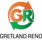 logo-gretland-reno2.png