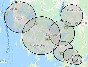 Kart over områder.JPG