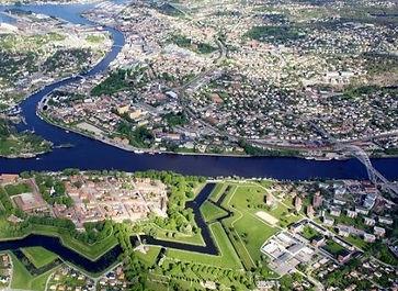 Fredrikstad.jpg