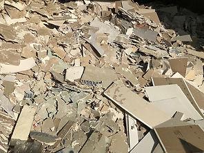 Gips avfall.jpg