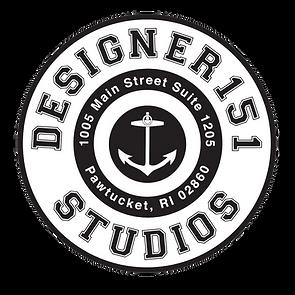 Designer151 Studios