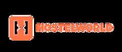 hostel-world.png