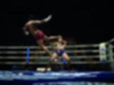 Bangkok_Lumpinee_Boxing_Stadium_2.0.jpg
