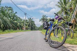 cycling_malaysia_kuala_lumpur_to_penang-6.jpg