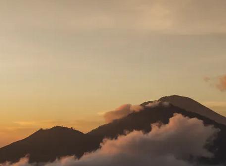 ubud sunrise.PNG