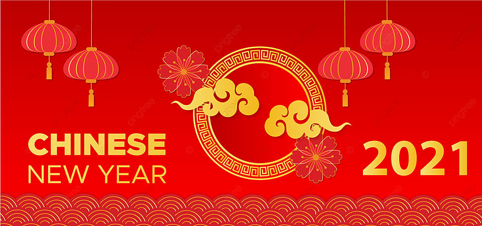 pngtree-abstract-chinese-new-year-2021-w