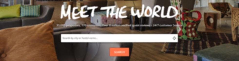 hostelworld-banner.jpg