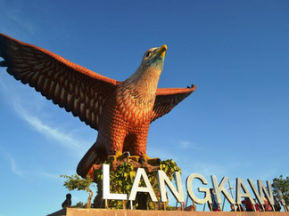 Langkawi - Everything You Need to Know About Langkawi