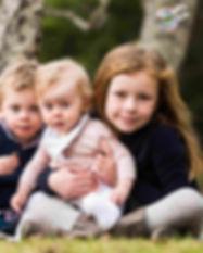Medy, James & Isabelle (53 sur 203).jpg