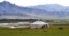 Is-Mongolia-worth-visiting.jpg