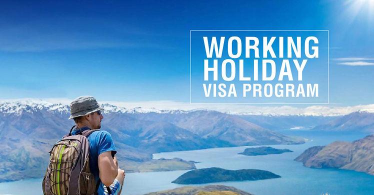 WORKING-HOLIDAY-VISA-GM-2-1-1170x610.jpg