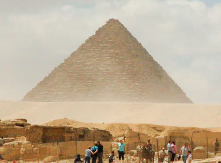 cairo.PNG
