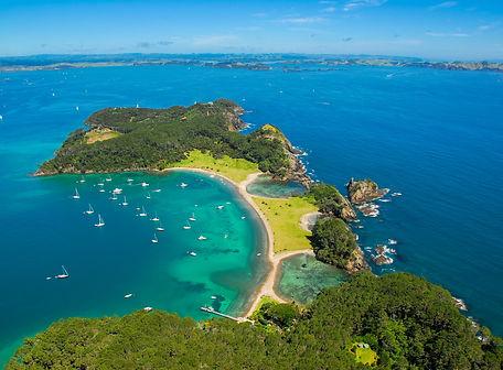 north island nz.jpg