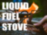 MSR-Liquid-fuel-stove_0005_Layer-0.jpg