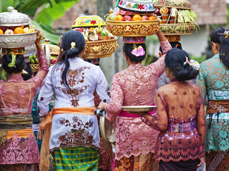 Do you want to be amazed? Discover the most beautiful places to see and visit in Indonesia.