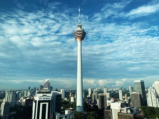 Best things to do in Kuala Lumpur 2022 | Attractions & activities