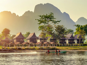 The 15 most beautiful places to visit in Laos