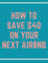 airbnb+coupon+code.png
