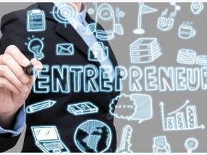 Digital Nomad vs Travelpreneur vs Freelancer vs Entrepreneur… | Season 1 / Episode 7