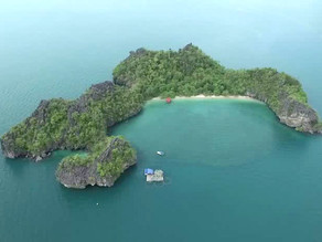 How to get to Langkawi Islands from Kuala Lumpur